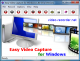 Easy Video Recorder for Win