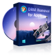 DVDFab DRM Removal for Apple