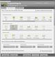 FusionCharts for Dreamweaver (Designer)