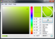 Corante Color Picker