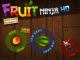 Fruit Ninja PC