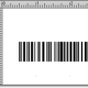 Barcode Generator for Oracle Reports