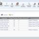 Hyper-V Management Suite