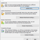 Attachments Processor for Outlook