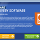 SFWare Partition Recovery