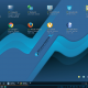 WX Smart Desktop