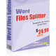 Word Files Splitter