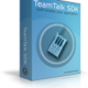 TeamTalk 5 SDK