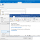 Quick Templates for Outlook