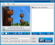 Torrent Wmv Video Cutter