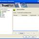TrustPort Antivirus U3 Edition