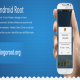 Kingo Android Root 1.2.5