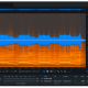 iZotope RX Advanced