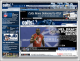 Indianapolis Colts Firefox Theme
