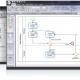 BizAgi Process Modeler