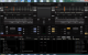 DJ Mixer Professional for Windows