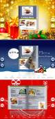 Flip_Themes_Package_Lively_Christmas