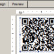 QR Code Crystal Reports Generator