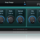 Blue Cat's Flanger