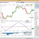 StockwarePro