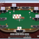 Texas Holdem Light Poker