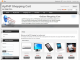 X-Grey Template ApPHP Shopping Cart