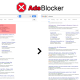 Ads Blocker for Chrome
