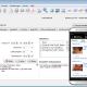 Bautagebuch für Windows + Mac