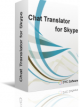 Chat Translator for Skype