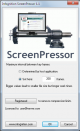 ScreenPressor