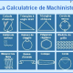 La Calculatrice de Machiniste