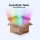 CustoPack Tools