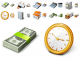 Free Business Desktop Icons