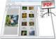PDFrizator