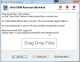 ePub DRM Removal ebookask