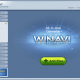 WinAVI All In One Converter