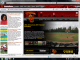 USC Trojans Firefox Browser Theme