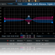 Blue Cat's Widening Triple EQ