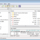 DMDE - DM Disk Editor and Data Recovery