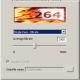 x264 Video Codec (32bit)