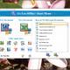 SSuite Ex-Lex Office Pro