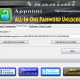 Appnimi All In One Passowrd Unlocker