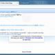 Firefox 11