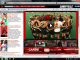 Univ. of Louisville IE Browser Theme