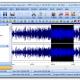 Sound Editor Pro