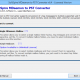 Software4Help MDaemon to PST