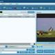 Free CUDA Video Converter