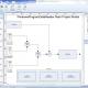 SLPSoft Interactive Application Modeling V2013