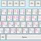 Virtual Keyboard for WPF