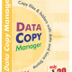 Data Copy Manager